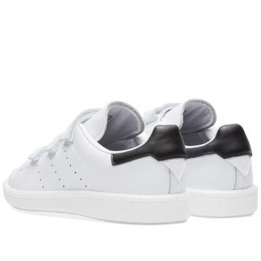 9d62a913f3eb homeAdidas x White Mountaineering Stan Smith CF. image. image. image