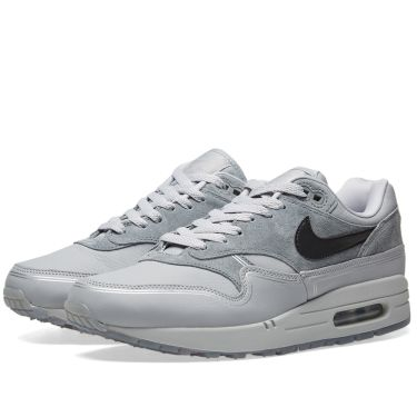 d7a07989606ed homeNike Air Max 1. image