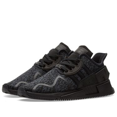 Adidas EQT Cushion ADV Core Black  1230ad5fb404