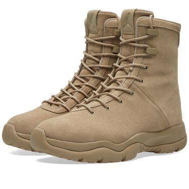 9ee78191d67 homeNike Jordan Future Boot EP. image