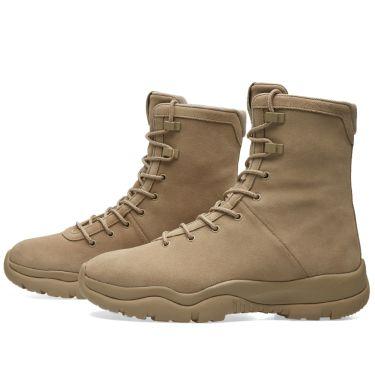 4d9c571ca1ae homeNike Jordan Future Boot EP. image. image