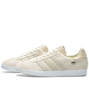 sports shoes 28c2e 148b9 homeAdidas Consortium x St. Alfred Gazelle GTX. image