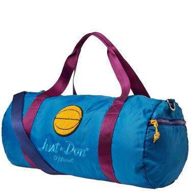homeConverse x Just Don Duffle Bag. image. image c4c6c263bd5ec