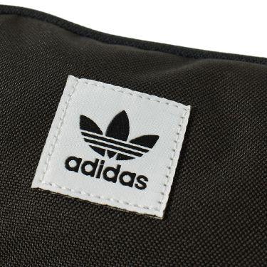 homeAdidas Premium Essential Cross-Body Bag. image. image 4e5546092a17e