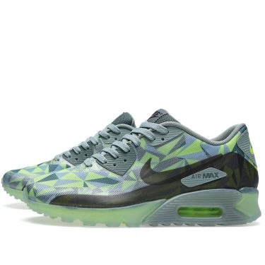 new arrival 469bd 0673d homeNike Air Max 90 Ice. image. image. image. image. image. image. image