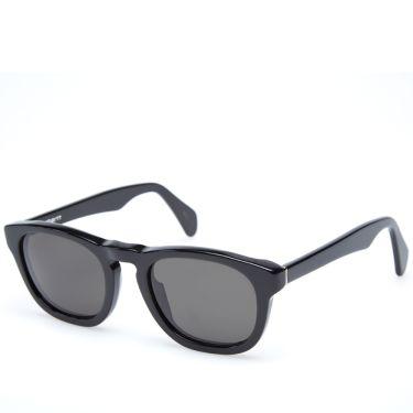 33fc27b518 homeCarhartt x RetroSuperFuture Stokely Sunglasses. image