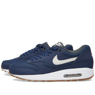 promo code f73f0 b071e homeNike Air Max 1 Essential. image