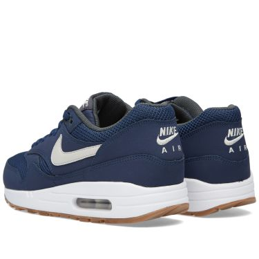 low priced 993df 17a70 homeNike Air Max 1 Essential. image. image