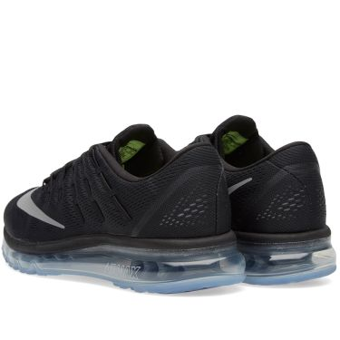 huge selection of b5709 61ff9 homeNike Air Max 2016. image. image. image. image