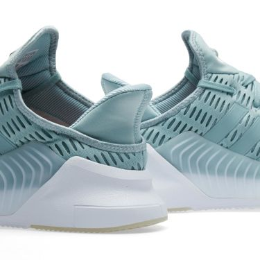 new concept 61944 11918 homeAdidas Climacool 0217 W. image. image. image. image