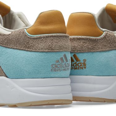 low priced 46dc0 4df53 homeAdidas Consortium x Sneakers76 EQT Running Guidance. image. image