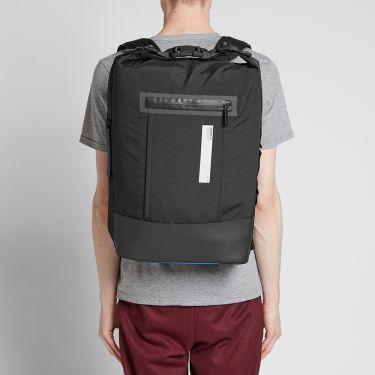 homeAdidas Medium NMD Backpack. image. image. image. image. image. image.  image ac50d2b42ca03