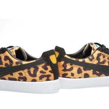 0c0a1fc6b3ebc7 homePuma Clyde  Suit Pack . image. image