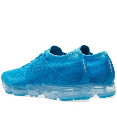 newest 44caa 24d4a homeNike Air Vapormax Flyknit. image. image. image