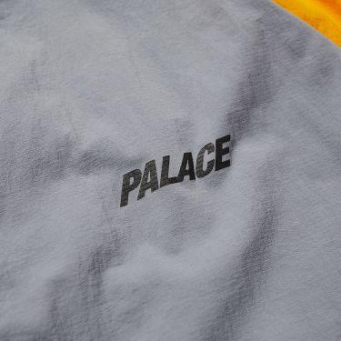 35a1e04b258b homeAdidas x Palace Hooded Jacket. image. image. image. image. image. image
