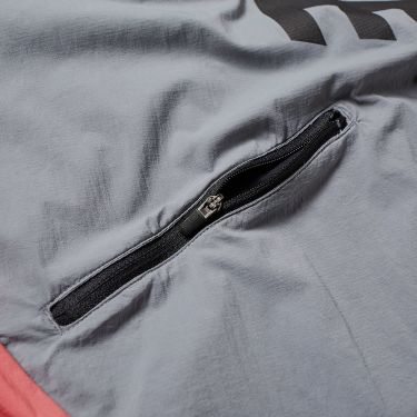 befde6fac739 homeAdidas x Palace Hooded Jacket. image. image. image. image