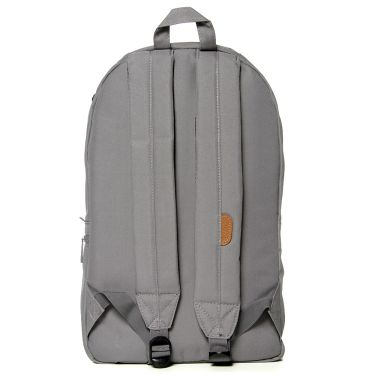 002493e30a Herschel Supply Co. Heritage Plus Back Pack