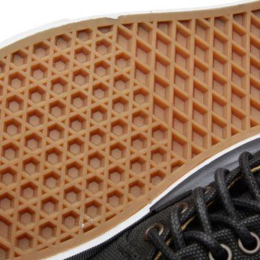 b40b94065b Vans Era PT Black Twill