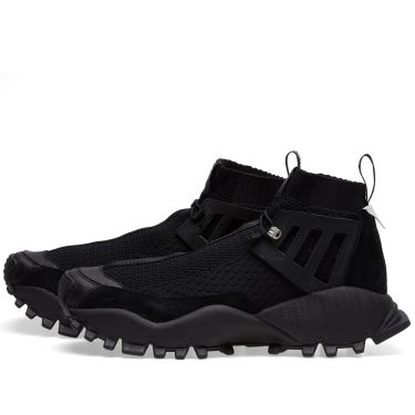 051a44583b88 homeAdidas x White Mountaineering Seeulater Alledo PK. image. image