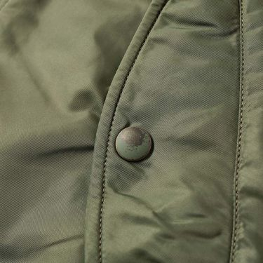 66491f93c92 homePolo Ralph Lauren Military Patches Bomber Jacket. image. image. image.  image