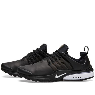 Nike Air Presto Low Utility Black   White  f407a32c3