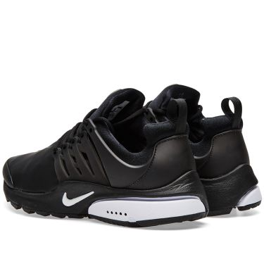 huge discount ab3ed 36a23 ... official photos 0aa51 41c0e homeNike Air Presto Low Utility. image.  image