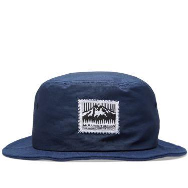 ... Rainier Design Countdown Bucket Hat. image. image 398afc7f9c7