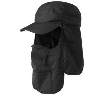 NikeLab x ACG Cap Black   Reflective Gold  9c363870438