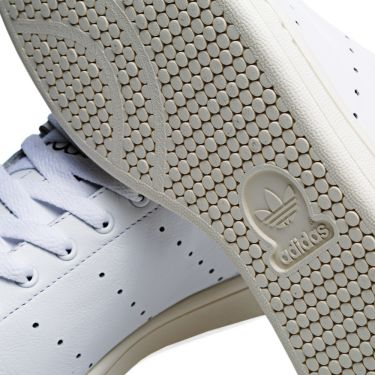 best website ca8d8 beef8 homeAdidas Originals x Club 75 Stan Smith. image. image
