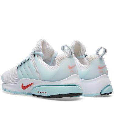 0c5dc0a7e11d Nike Air Presto QS  Unholy Cumulus  White   Oriental Poppy