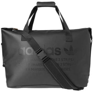 3bcce56533 homeAdidas NMD Duffle Bag. image