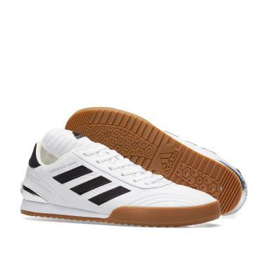4c49d808a1ed homeGosha Rubchinskiy x Adidas Copa WC Sneaker. image. image. image. image.  image. image. image