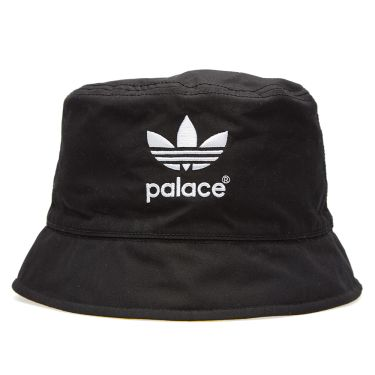 472418f49a3 homeAdidas x Palace Bucket Hat. image
