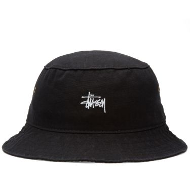 dbc507769a0 homeStussy Smooth Crusher Bucket Hat. image. image
