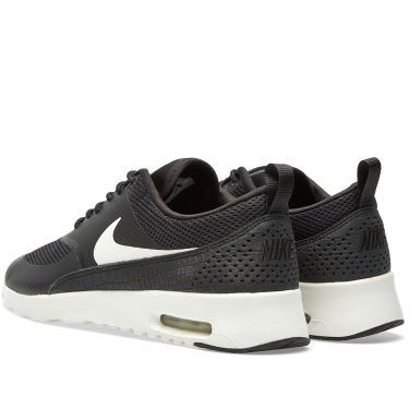 new product 1ffd2 e5604 homeNike W Air Max Thea. image. image. image