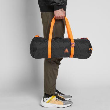 4110739601c5 homeNike ACG NSW Packable Duffle Bag. image. image. image. image. image.  image. image. image