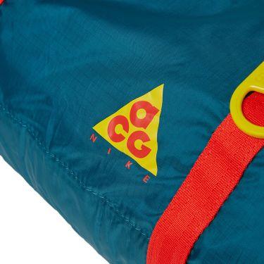 homeNike ACG NSW Packable Duffle Bag. image. image. image. image 03e619f307d09