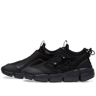 Nike Air Footscape Utility Black   Anthracite  c591c0acdc