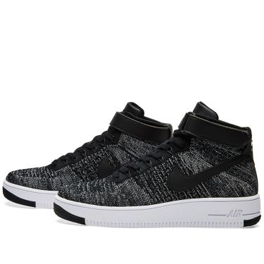 9ee53d9bb9133b homeNike Air Force 1 Flyknit. image. image