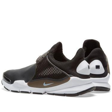 save off 89a63 1b94e Nike Sock Dart SE