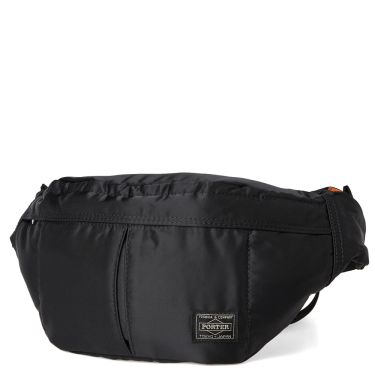eb75170c02 homePorter-Yoshida   Co. Tanker Waist Bag. image. image