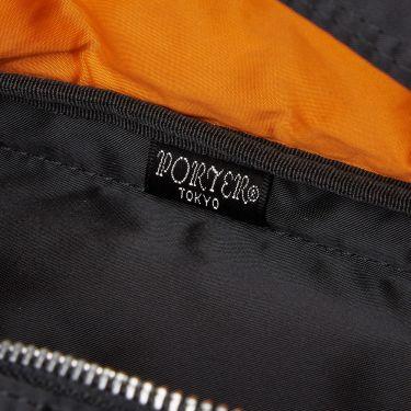 homePorter-Yoshida   Co. Tanker Waist Bag. image. image. image. image. image 52c62a76ea278