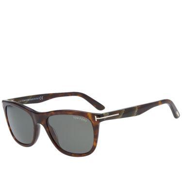33ac2c1c37 homeTom Ford FT0500 Andrew Sunglasses. image. image. image