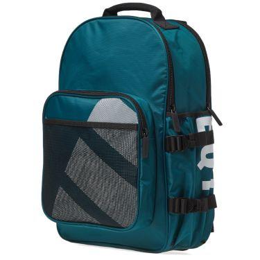 cf082b2f758f homeAdidas EQT Classic Backpack. image. image
