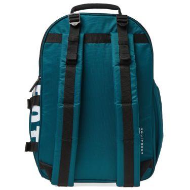 b166c2c0192e homeAdidas EQT Classic Backpack. image. image. image
