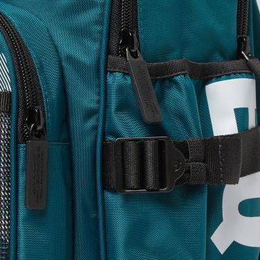 f7735790568d homeAdidas EQT Classic Backpack. image. image. image. image