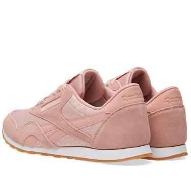 cccce021a7c homeReebok Classic Nylon Neutrals W. image. image. image