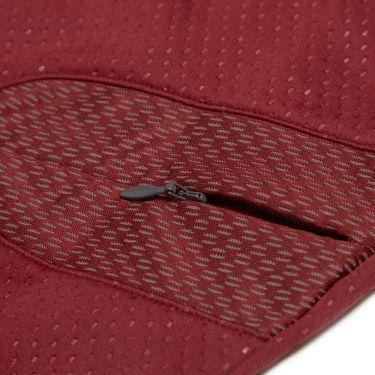 66dedd377b30 homeNike x Undercover Gyakusou AS UC Dri-Fit Thermal Jacket. image. image.  image