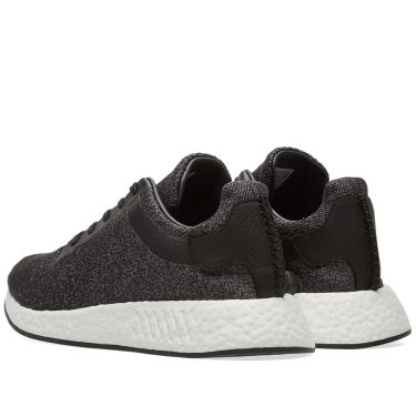 3def9f7ec161 homeAdidas x Wings + Horns NMD R2 PK. image. image. image
