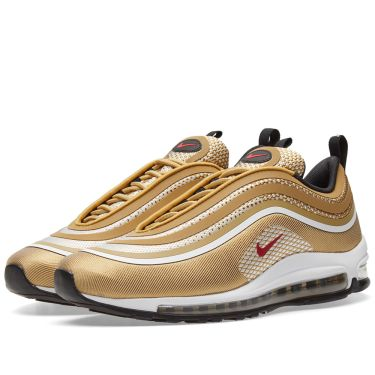 big sale b75a3 a393b homeNike Air Max 97 Ultra 17. image
